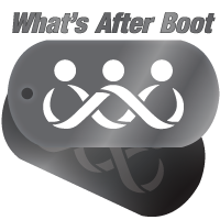 What's After Boot.com™