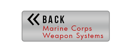 Marine Corps Weapons System