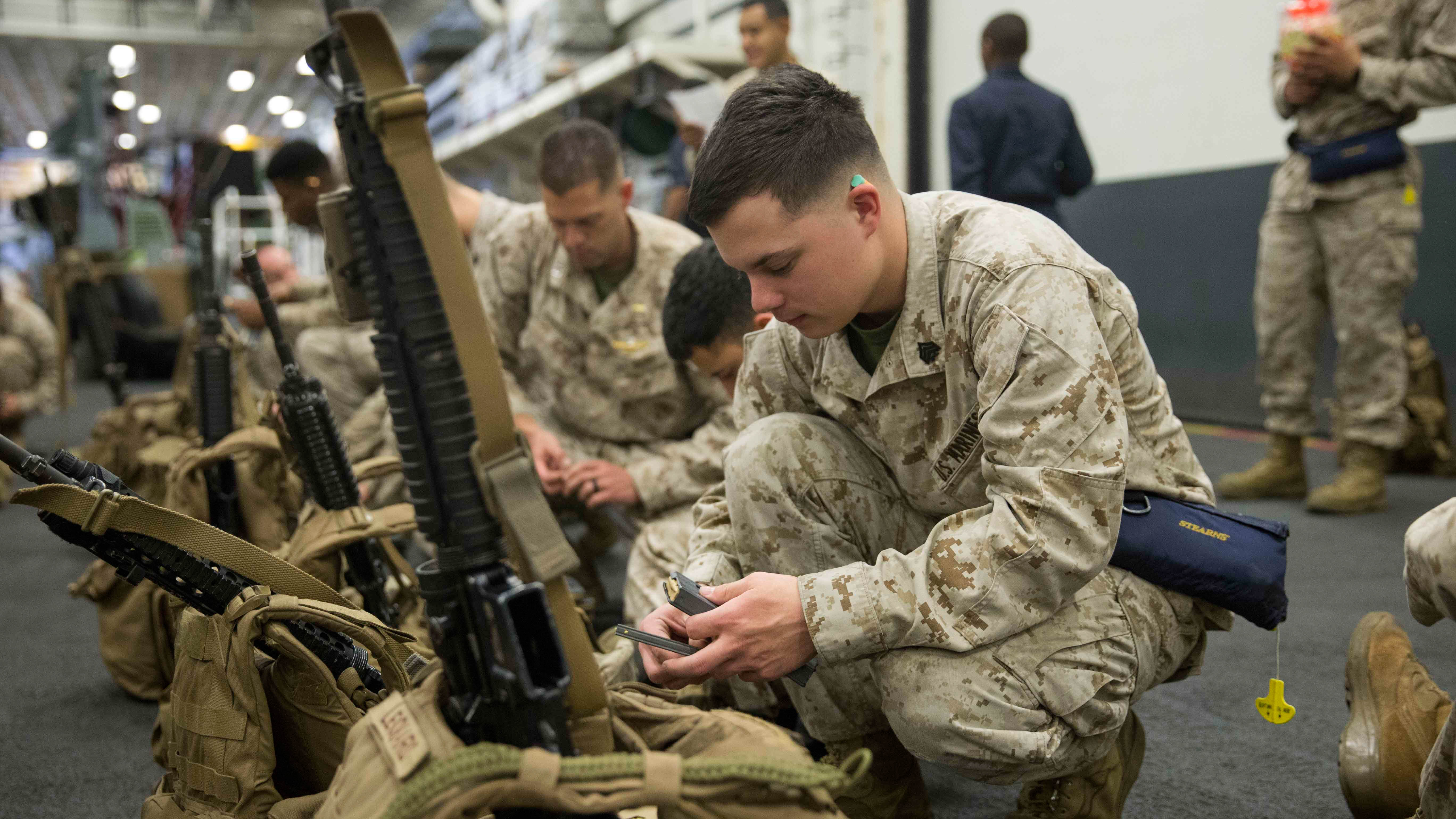mos occ field 30 supply administration amp operations