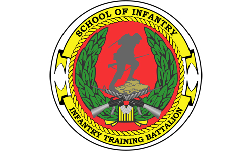 Official Marine Corps Links to SOI Websites and Resources (School of ...